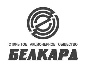 ОАО белкард