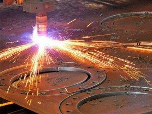 Термо-Северный поток – ваш партнер и подрядчик по металлообработке в России